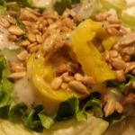 Foto de Alexandris Restaurant