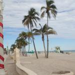 Foto di Hollywood Beach