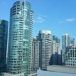 Photo de Renaissance Toronto Downtown Hotel