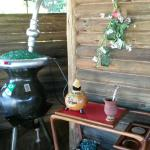 Photo de Mabu Capivari Eco Resort