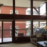 Foto de Montaneros Condominiums