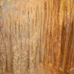 Foto de Luray Caverns