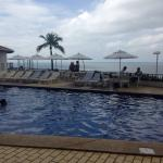 Photo de Ondina Apart Hotel