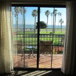 The Fess Parker - A Doubletree by Hilton Resort Foto