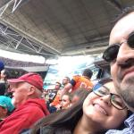 Photo de Wembley Stadium