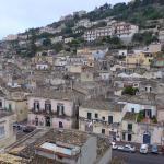 Photo de I Tetti di Siciliando