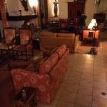 Hotel Real D'Obidos Foto