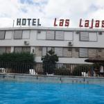 Photo of Hotel Las Lajas