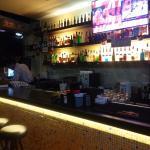 صورة فوتوغرافية لـ Hannibal European Grill & Bar