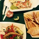 Absolutely awesome!!!!  Finally real authentic Mexican eats that will make you want to go back f