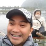 Hoa Lu - Tam Coc Day Tour Foto