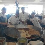 Photo de Now Jade Riviera Cancun Resort & Spa
