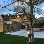 Foto di Whatley Manor Hotel & Spa
