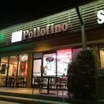 Pollofino