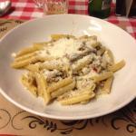 ภาพถ่ายของ GROTTINO Osteria Pizzeria