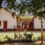 Foto de Sabarmati Ashram / Mahatma Gandhi's Home