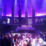 Club Liv