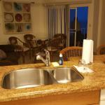 Foto di Ocean Pointe Suites at Key Largo