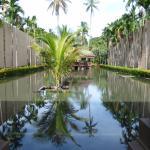 Four Seasons Resort Langkawi, Malaysia Foto
