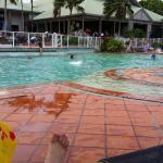 Novotel Twin Waters Resort Foto