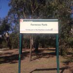 Furness Park