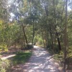 Kalang Park