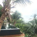 Blue Hill Beach Resort Foto