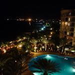 Photo de Seven Stars Resort