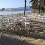 Photo de Marival Residences Luxury Resort Nuevo Vallarta