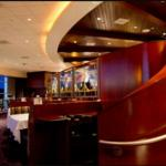 The Steak House at Gold Country Casino
