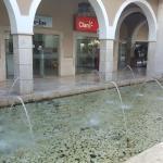 Foto de Palma Real Shopping Village