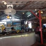 Photo de The Kitchen Restaurant Kata Beach & Thai Cooking Class