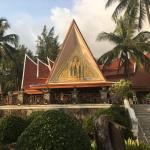 Photo of Panviman Koh Chang Resort
