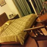 Foto de Hotel Ajanta