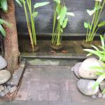 The Bali Dream Villa Seminyak Foto