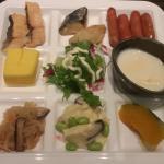 Apa Hotel Asakusa-Kuramae Foto