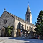 Eglise St Germain