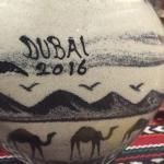 Arabian Adventures - Day Tours Foto