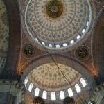 Foto de Mezquita de Rüstem Paşa