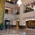Panglin Hotel Foto