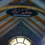 Photo of El Toro Restaurant