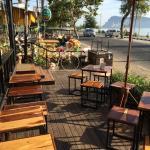 ภาพถ่ายของ One & Only Cafe