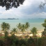 Yao Yai Resort Foto