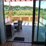 Foto Wai Hou Oma Lodge