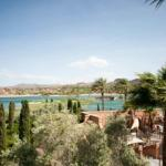 Photo de The Westin Lake Las Vegas Resort & Spa