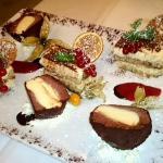 Dessertvariatinenen