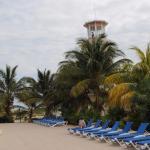 Foto de Blau Marina Varadero Resort