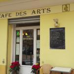 16 Rue de la République Menton