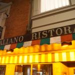 Photo of Italiano Pizzeria Ristorante