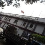 Photo of Juan Santamaria Historical Cultural Museum